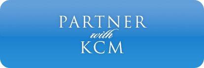 partner with KCM