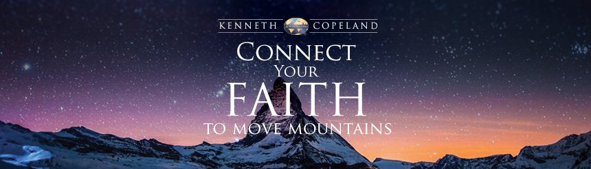 connect your faith - coventry connect meeting