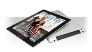 christian digital magazine